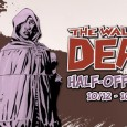 Don't want to wait for The Walking Dead Season Three premiere this Sunday night to get your zombie fix? Then make sure you take advantage of THE WALKING DEAD HALF-OFF SALE. This pre-premiere...