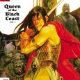 "Geek And Sundry have just launched the Conan the Barbarian: Queen of the Black Coast motion comic. Watch Brian Wood's take of Robert E. Howard's fan-favorite ""Queen of the Black Coast"". As Conan turns..."