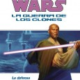 STAR WARSSPANISH LANGUAGE EDITIONS LAND IN DARK HORSE DIGITAL! HACE MUCHO TIEMPO, EN UNA GALAXIA MUY, MUY LEJANA Te gusta la guerra de las galaxias? Beginning today, Dark Horse Digital...