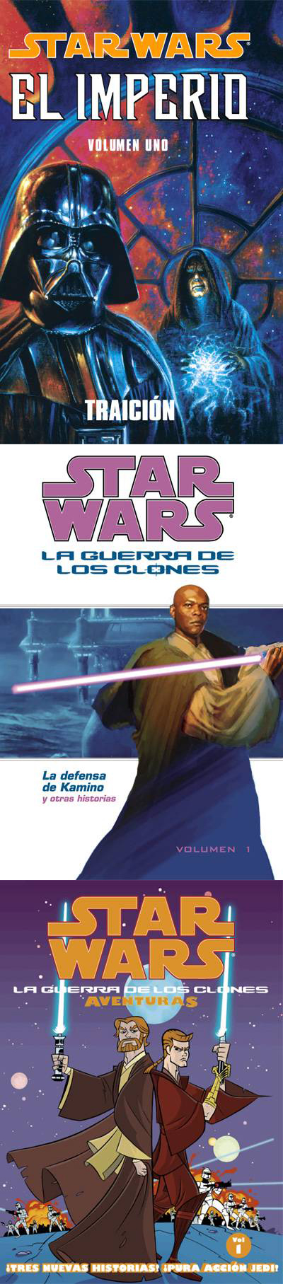 spanishstarwars