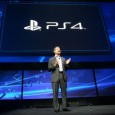 Yesterday Sony Entertainment gave us the scope on the PlayStation 4, Lead architect Mark Cerny presented and went of the specs of the Nex-Gen console staying the goal is to...