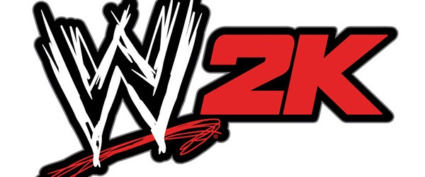 Take-Two interactive has purchase the publishing rights for the WWE game franchise this is a big move for 2k Sports, by acquiring such a well-known franchise they have place themselves...