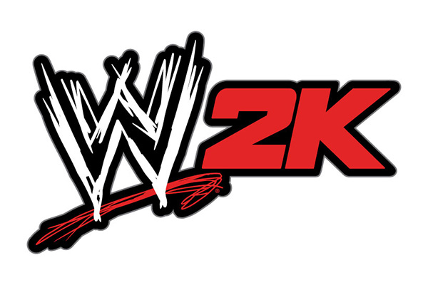 Take-Two Interactive Has Officially Taken Over The WWE Game Franchise!