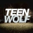 MTVS HIT DRAMA &#8220;TeenWolf&#8221; MTV Geek! To Provide Wall-to-Wall Coverage Direct From the Convention Floor MTV announced today the hit drama series &#8220;Teen Wolf&#8221; will be invading WonderCon on Saturday,...