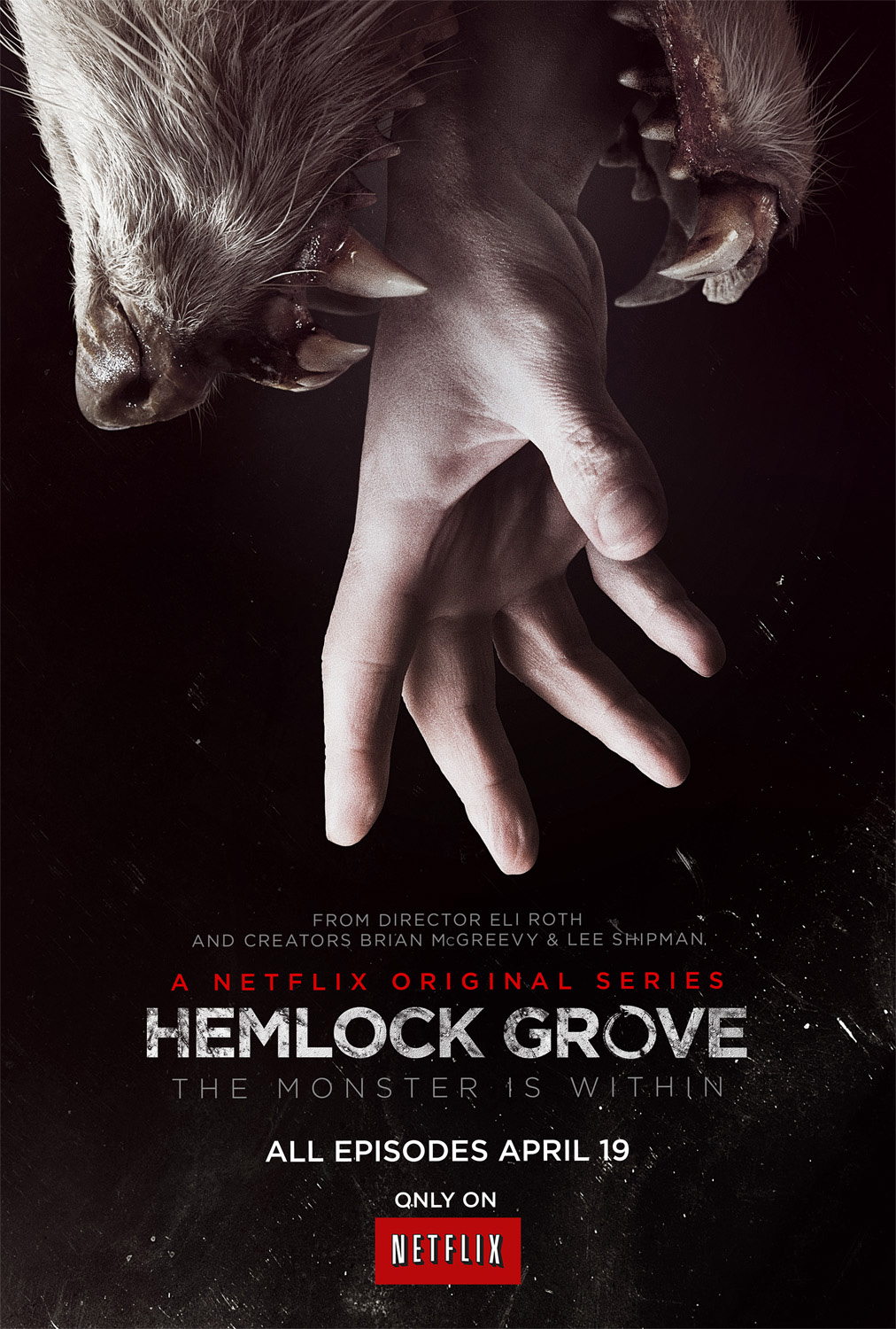 hemlockgroveartlarge