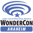 DARK HORSE  WONDERCON ANAHEIM 2013 SCHEDULE!  Dark Horse Comics is headed to California's must-attend event on the comic book convention schedule – WonderCon Anaheim! Join us for signings at booth #819!...