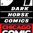 DARK HORSE COMICS ANNOUNCES C2E2 2013 SCHEDULE!    Dark Horse Comics is headed to Chicago's fastest growing pop culture event - Chicago Comics & Entertainment Expo! Join us for signings at...