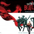 Ever since its announcement last fall, there has been buzz about THE FIFTH BEATLE. Written by multiple Tony Award–winning producer Vivek J. Tiwary (Green Day's American Idiot, The Addams Family, Mel Brooks's The Producers), The...