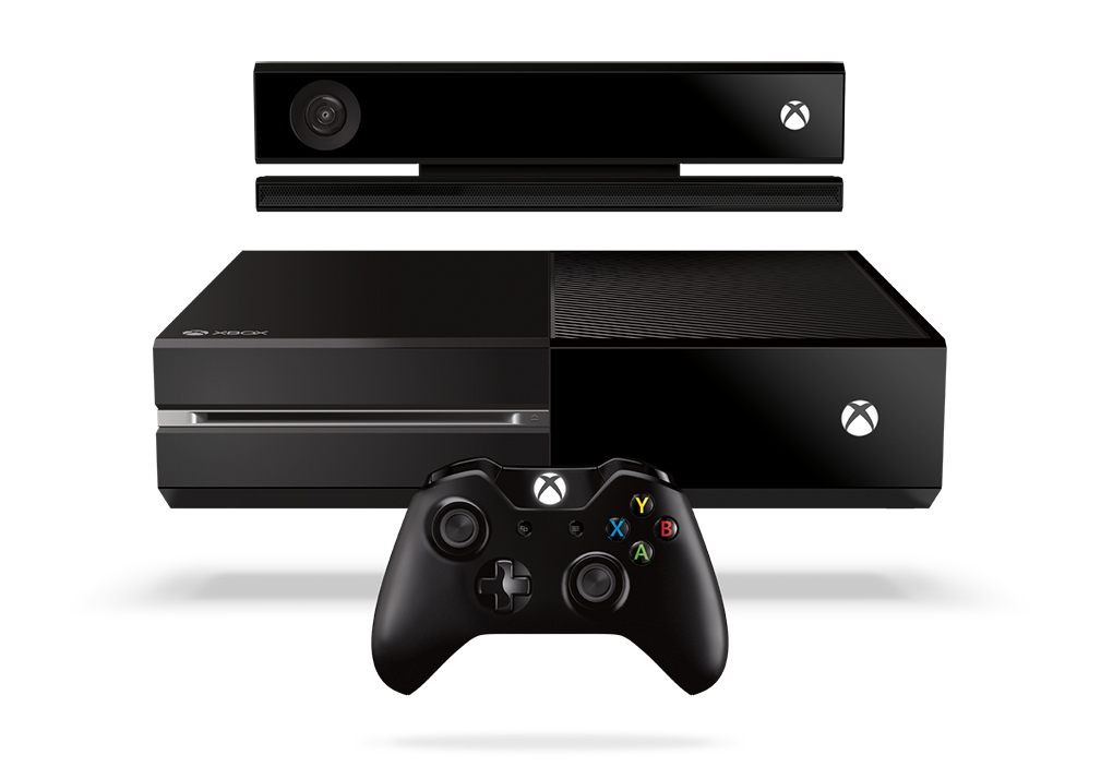 xboxhardware1_1020_verge_super_wide