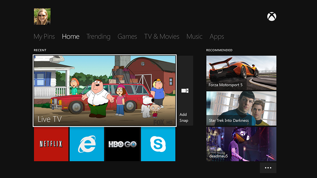 xboxui11_1020_verge_super_wide