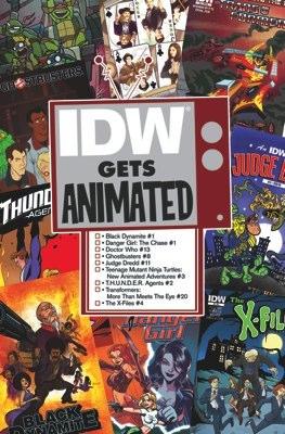 IDW_Animated