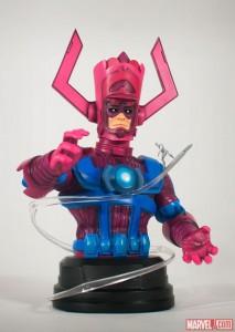 SDCC-Galactus-Mini-Bust-2