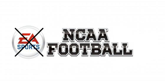 NCAA X logo