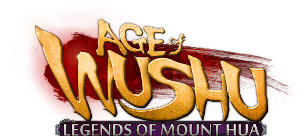 Snail Games Announces Age Of Wushu Legends of Mount Hua Expansion and Other Future Plans!