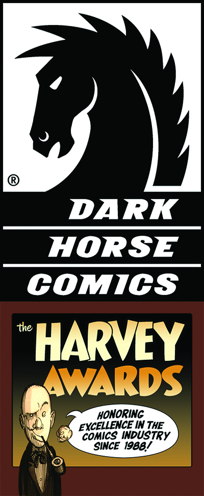 darkhorseharvey2013