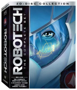 Robotech_slipcase_R13.indd