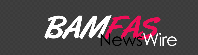 BAMFAS brings hourly news updates from everyone