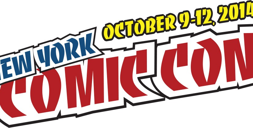 NYCC 2013: IDW To Host 5 Must-See Panels At This Year's Sold-Out Convention