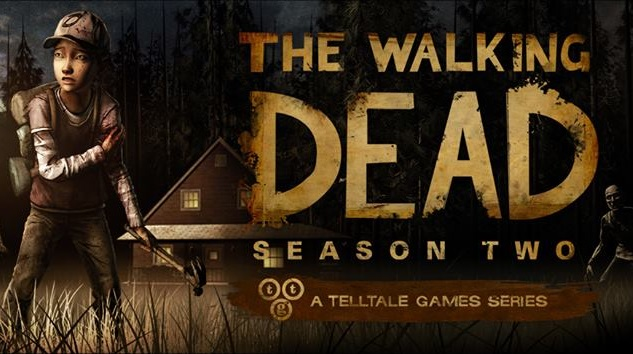 Review -The Walking Dead: All That Remains I PC
