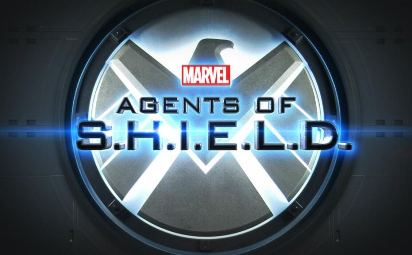 Marvel News: New Marvel's Agents of S.H.I.E.L.D. Centipede Returns This Tuesday