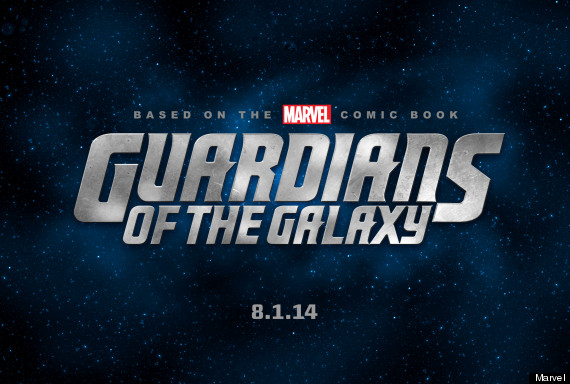 Marvel News: Vin Diesel as Root in Guardians Of The Galaxy