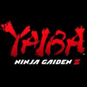 Yabia: Ninja Gaiden Z
