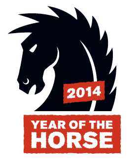 Dark Horse Takes Six Spots In The 2014 Great Graphic Novels for Teens List