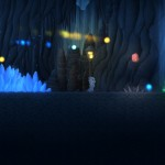 caverns_stonerid_1