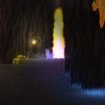 caverns_stonerid_2