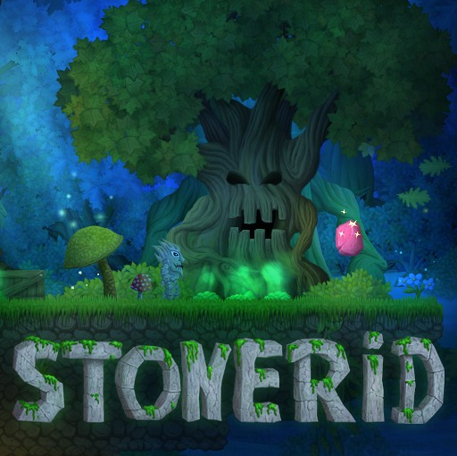 Review – Stonerid I Pc