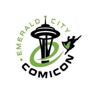 Dark Horse's Emerald City Comic Con 2014 Schedule