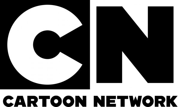 Wonder Con 2014 News: Cartoon Network Panel And Signing Schedule