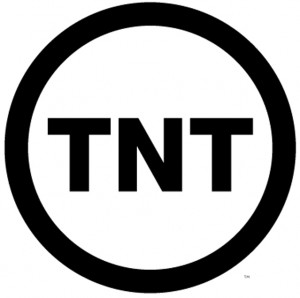 "SDCC' 14: TNT's ""Legends,Falling Skies,The Last Ship"" Panel Schedule"