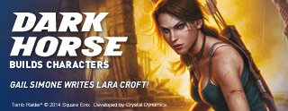 email_tombraider