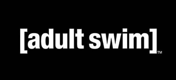 SDCC' 14: Adult Swim's Panel Schedule