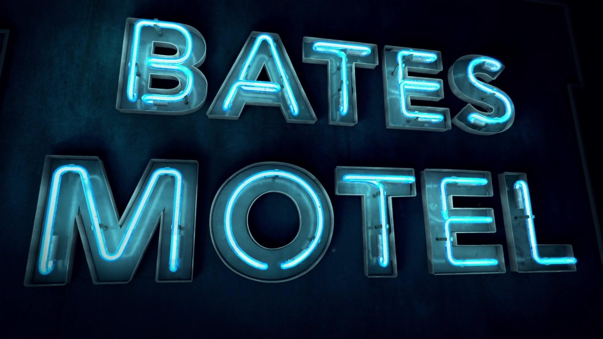 batesmotel-1