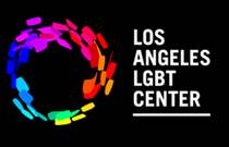 LOS ANGELES LGBT CENTER SALUTES SUPER HEROES AT ITS 45TH ANNIVERSARY GALA VANGUARD AWARDS