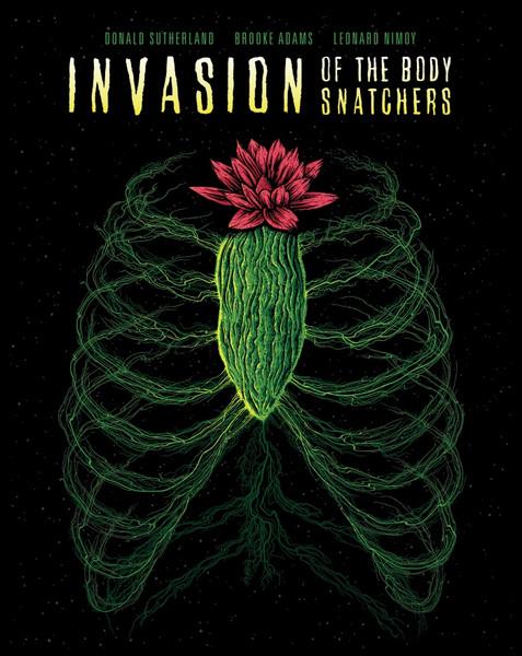 2invasion_of_the_body_snatchers_grande