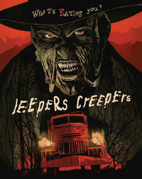 2jeepers_creepers_grande