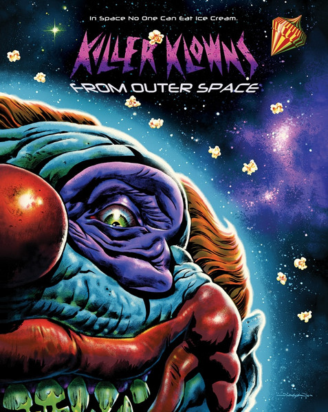 2killer_klowns_grande