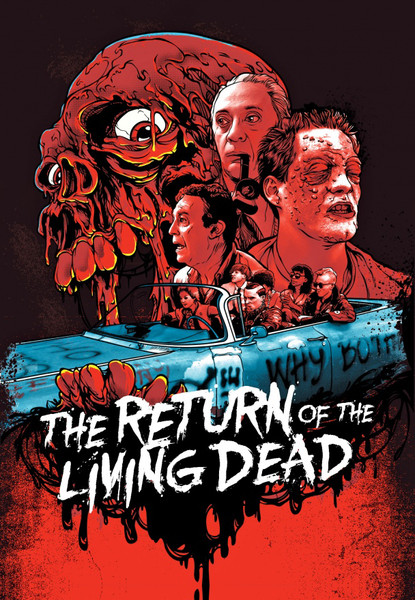 2return_of_the_living_dead_grande