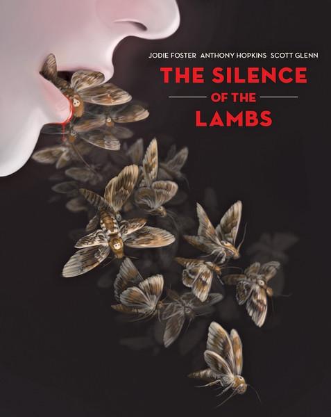 2silence_of_the_lambsi_grande