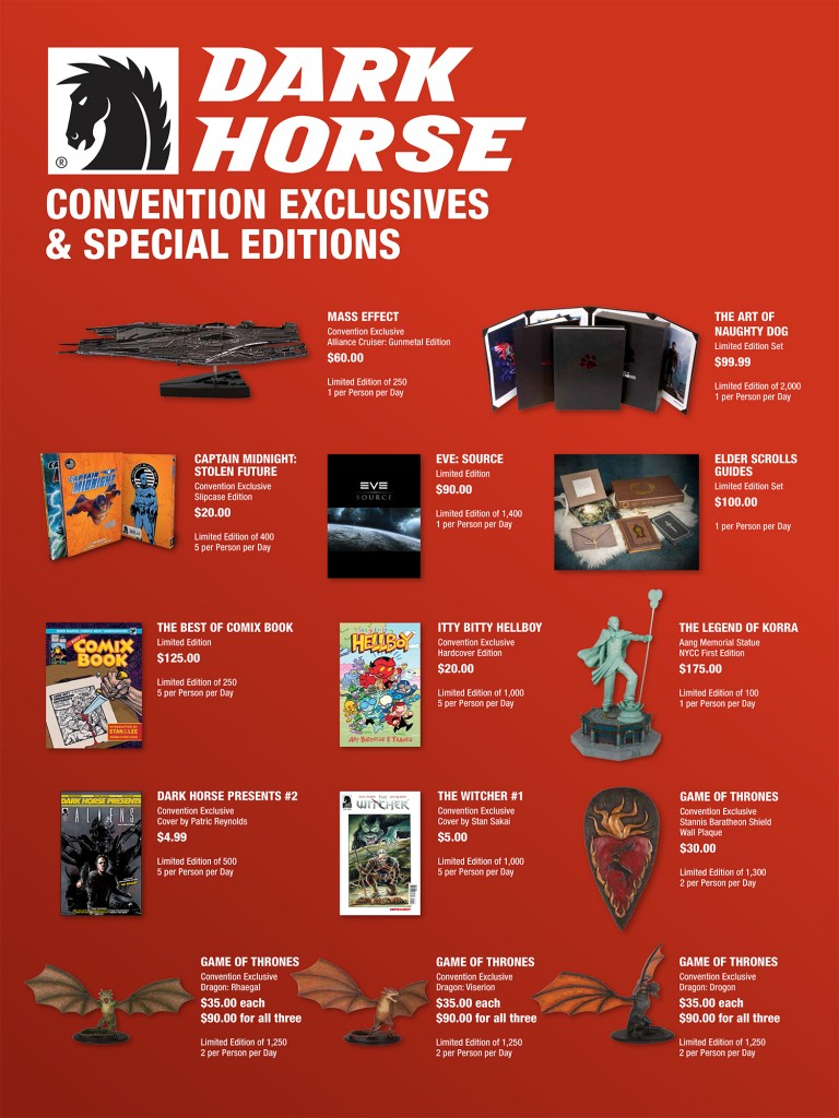NYCC14 EXCLUSIVES LARGE