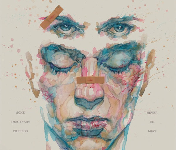 Review – Fight Club 2 #1