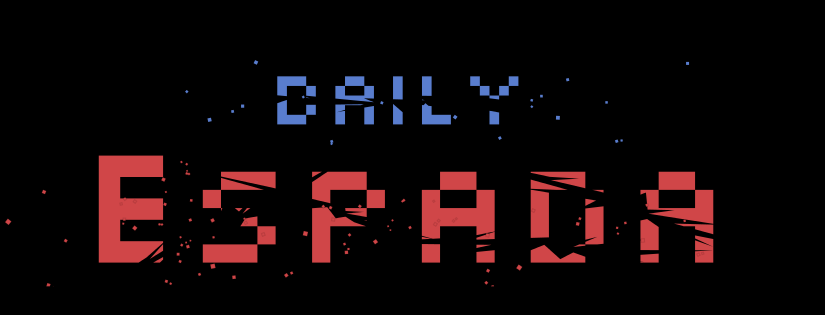 Review – Daily Espada I PC