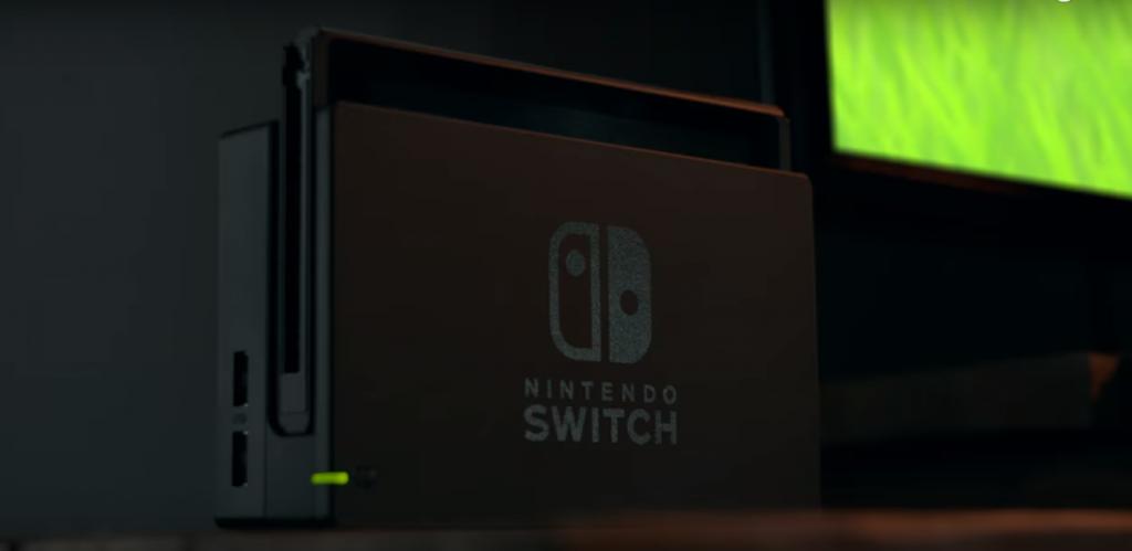 %e2%80%8cnintendo-switch