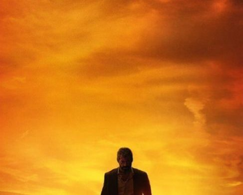 Logan (2017) Red Band Trailer: Logan must protect to survive