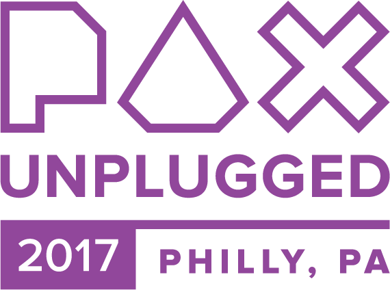 Philly getting a tabletop invasion with PAX Unplugged