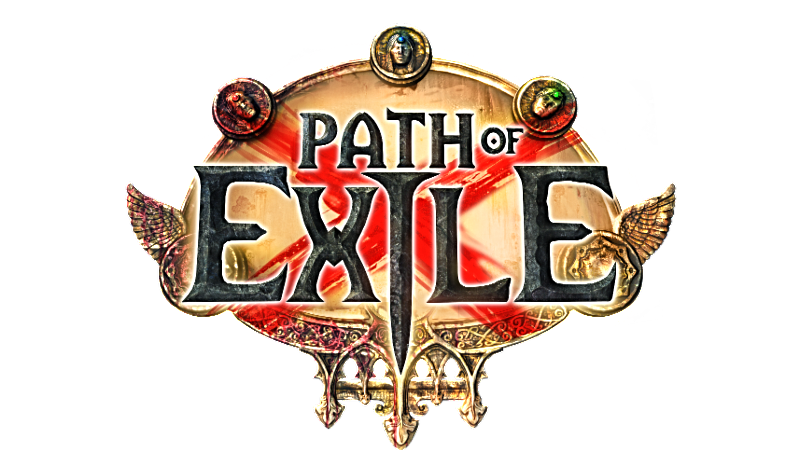 Xbox One getting Path of Exile this year