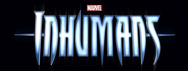 Marvel's Inhumans TV Show cast is finally revealed